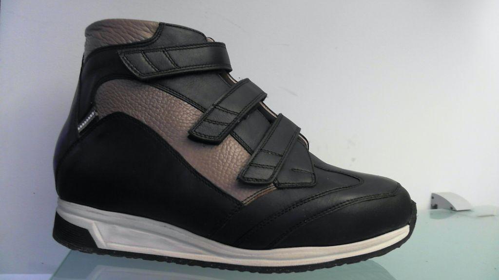 best sneakers b8c10 38717 Schuhe Orthopädie Sperl Wels   Orthopädische Schuhe
