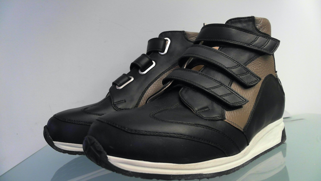 Schuhe Orthopädie Sperl Wels | Orthopädische Schuhe